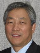 ◆徐正雨(ソ・ジョンウ)国民大教授 20120424093726-1
