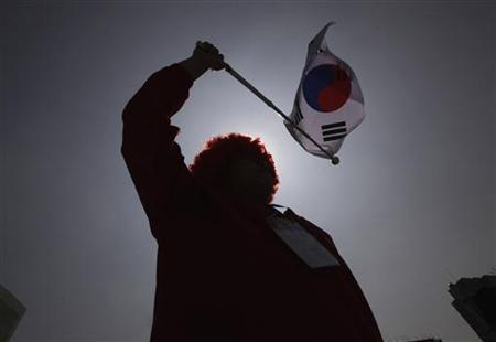 ◆闇の韓国経済①