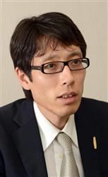 ◆竹田恒泰 plc12090608150007-n1