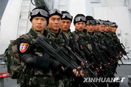 ◆中国軍兵士 img_1498310_61807236_0のコピー