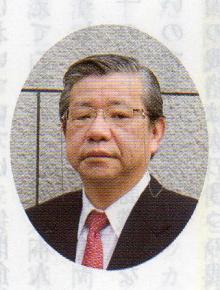 ★中西輝政(京都大学名誉教授) t02200290_0339044712256107977