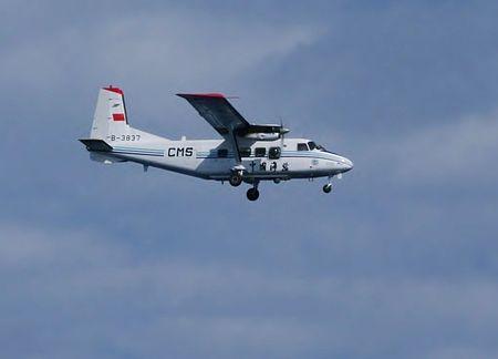 ◆◆中国国家海洋局の航空機 0121213at25_p