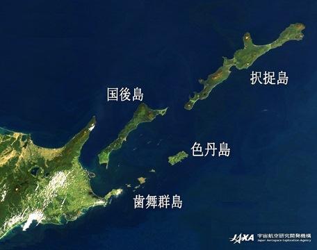 ◆◆◆北方領土とは? sugata_1