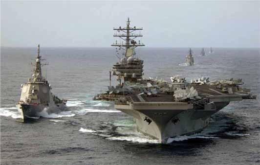 ◆◆◆わが国海軍の実力は日本に遠く及ばないのコピー_edited-1