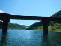 名越屋沈下橋4