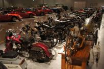 四国自動車博物館4