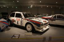 四国自動車博物館1
