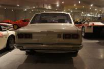 四国自動車博物館3