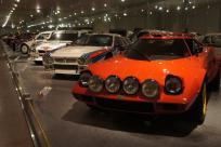 四国自動車博物館2