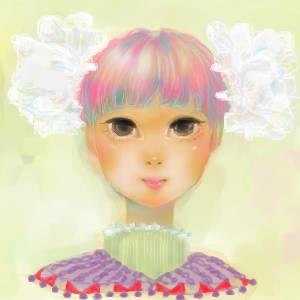 rakugaki20120827.jpg