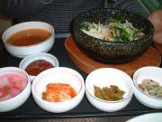 Seoul 211
