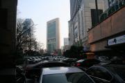 Seoul 202