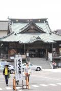 131 成田山川越別院