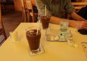 185 喫茶店
