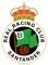 Racing Club Santander