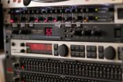 01 Tc electronic