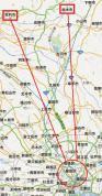 栃木足利マップ1