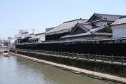 047 栃木 巴波川