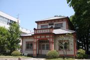 094 栃木 栃木高校