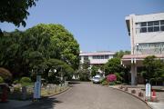 095 栃木 栃木高校