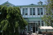 086 栃木 旧県庁舎
