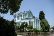 085 栃木 旧県庁舎