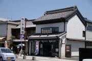 107 栃木 蔵通り