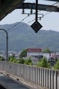 145 JR栃木駅