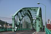 192 足利 中橋