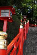 348 足利 足利 織姫神社
