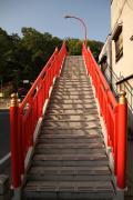 346 足利 足利 織姫神社