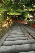 372 足利 足利 織姫神社