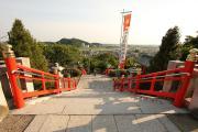 370 足利 足利 織姫神社