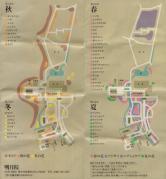 059 明月院地図