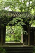 136 瑞泉寺