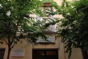 0139 La Casa de Cervantes