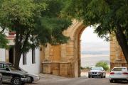 0819 Puerta de Cordoba