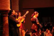 0636 Museo del Baile Flamenco