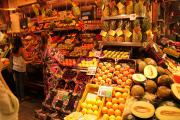 1035 Mercado de Triana