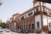 1792 Jerez