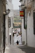 1596 Arcos