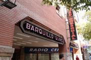 0081 Calle del Barquillo