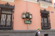 0113 Cafe de Chinitas