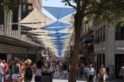 0111 Calle de Preciados