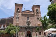 0105 Parroquia San Martin