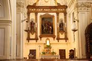 0108 Parroquia San Martin