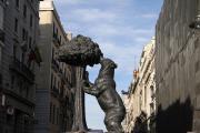 0131 Puerta del Sol