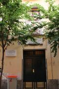 0140 La Casa de Cervantes
