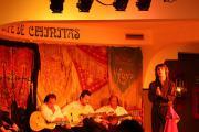 0161 Cafe de Chinitas