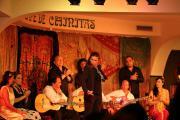 0230 Cafe de Chinitas